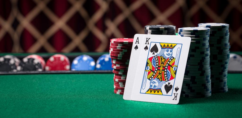 Almanbahis poker mobil 101 Almanbahis Almanbahis240 Vip Üyelik