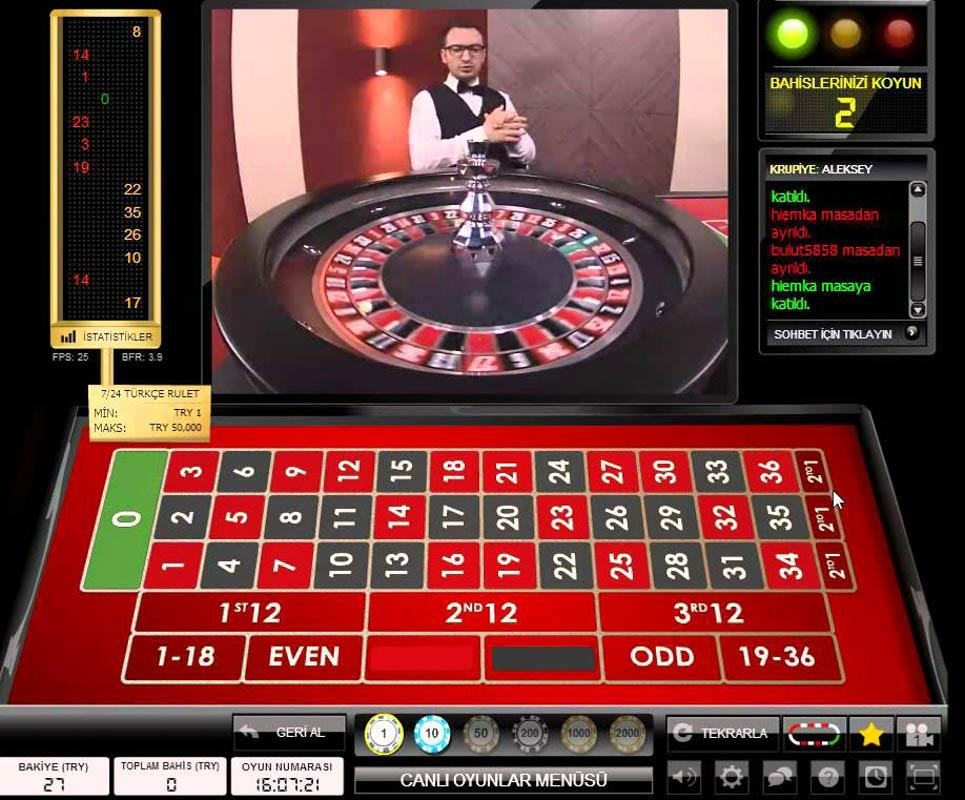 Almanbahis Poker Almanbahis Almanbahis Poker